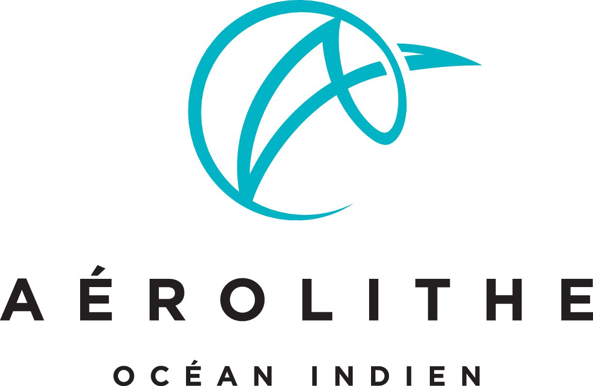logo oceanindien