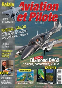aviation-et-pilote-juin-2015.jpg