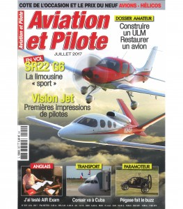 aviationetpilotejuillet2017G6