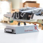 towflexx-akkutragebox-18ah-24v-shop