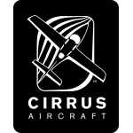 vertical-cirrusaircraft-2014-full_colortm